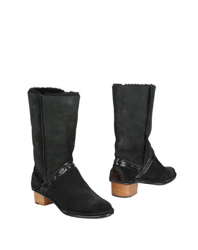 C&#201;LINE - Ankle boots