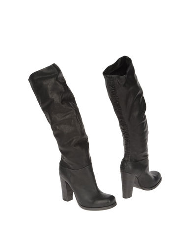 VIC MATIE' - High-heeled boots