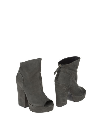 VIC MATIE&#39; - Ankle boots