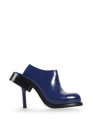 Mules Women's - ACNE