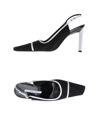 DIEGO DOLCINI - Slingbacks