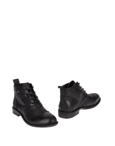 REPLAY - Ankle boots