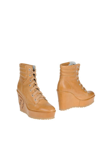 RUCO LINE - Ankle boots