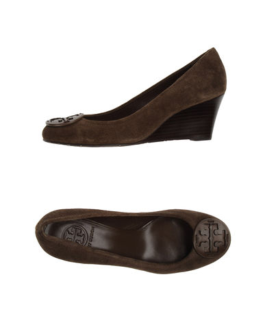 TORY BURCH - Wedge