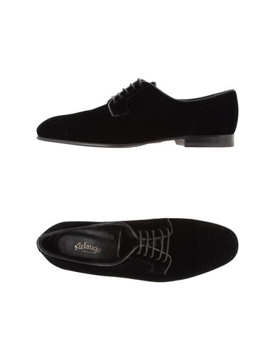 ARFANGO - Lace-up shoes