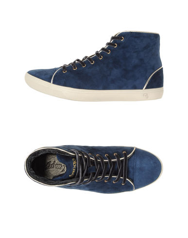 ARFANGO - High-top sneaker