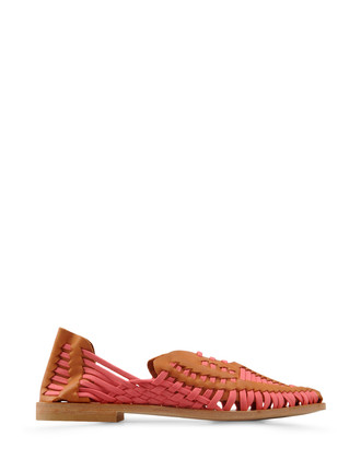 MIISTA Loafers & Lace-ups Brogues on shoescribe.com