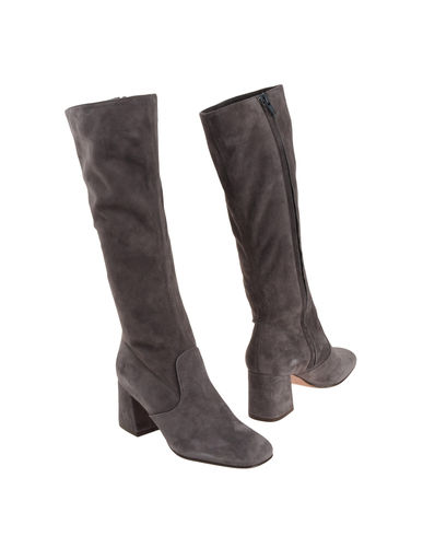 L&#39; AUTRE CHOSE - High-heeled boots