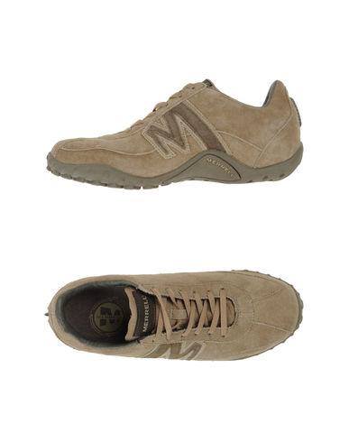 Fotos de zapatillas de taco michael kors talla 6