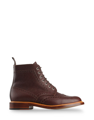 Ankle boots Men's - MARK MCNAIRY