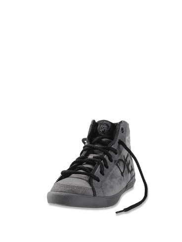 DIESEL - Sneakers - YORE K CH