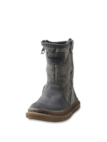 DIESEL - Scarpa fashion - D-RIDE CH