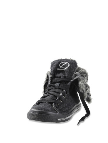 DIESEL - Casual Shoe - EXPOFLAP 3 K YO