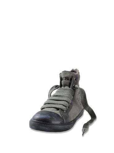 DIESEL - Scarpa fashion - INDIAN RAM YO