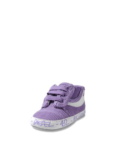 DIESEL - Scarpa fashion - BABY C-GOOD