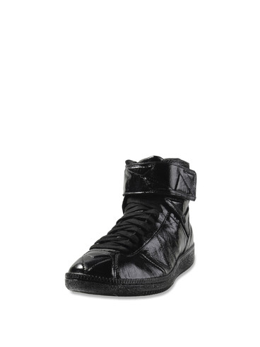 DIESEL BLACK GOLD - Sneakers - GERALDL-ML