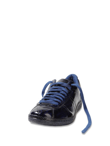 DIESEL BLACK GOLD - Casual Shoe - GERALD-LL