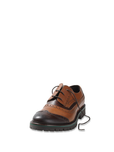 DIESEL BLACK GOLD - Dress Shoe - ALES-LL