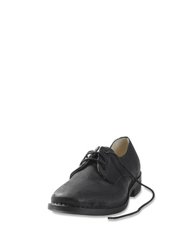 DIESEL BLACK GOLD - Scarpa fashion - GILLES-LL