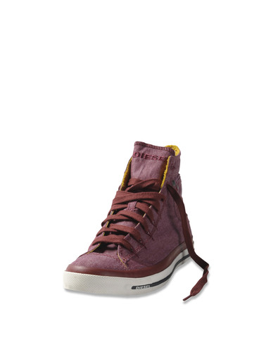 DIESEL - Scarpa casual - EXPOSURE I