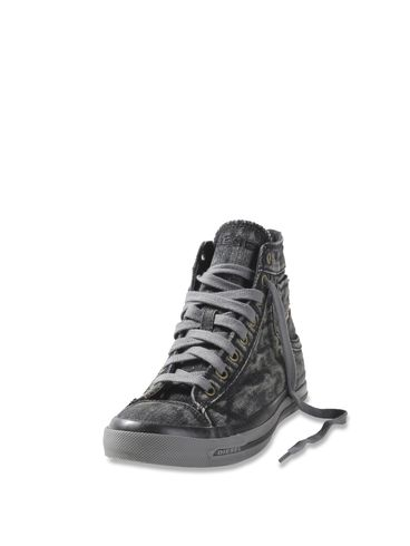 DIESEL - Sneakers - EXPOSURE I