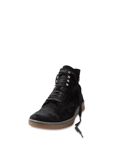 DIESEL - Dress Shoe - BASKET TATRA