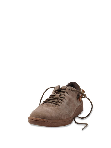 DIESEL - Dress Shoe - BAFF