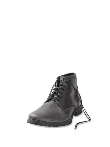 DIESEL - Dress Shoe - DRAM