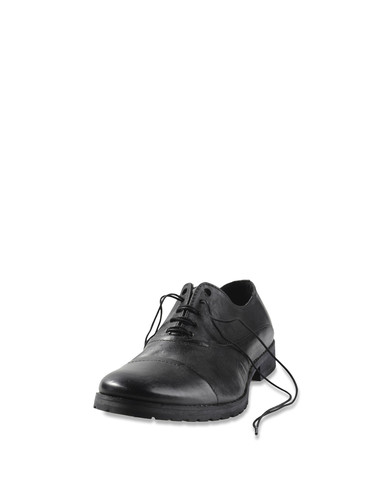 DIESEL - Dress Shoe - BERG
