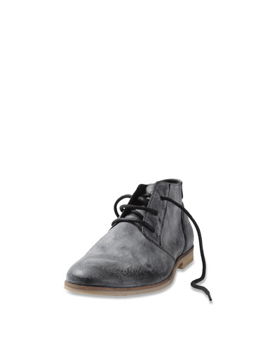 DIESEL - Dress Shoe - KUNZ