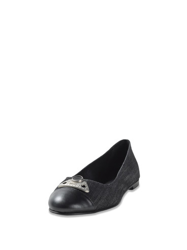 DIESEL - Dress Shoe - CYNTHIA