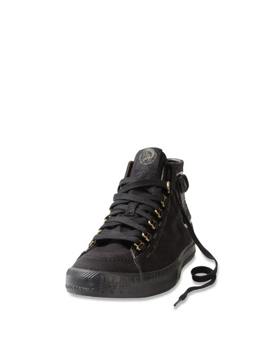 DIESEL - Casual Shoe - MID POCKET
