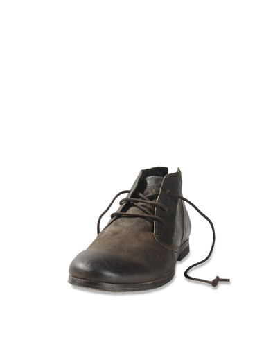 DIESEL - Elegante Schuhe - JACOB