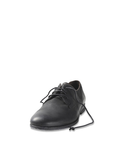 DIESEL - Dress Shoe - WOLF