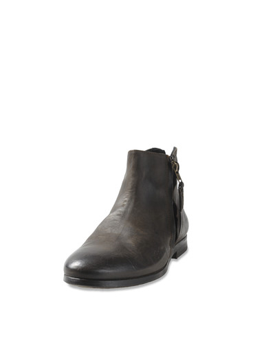 DIESEL - Dress Shoe - ECLIPSE