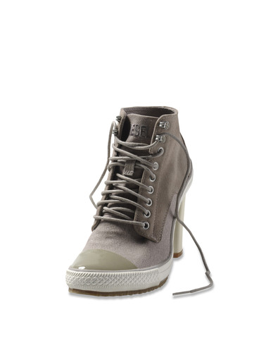DIESEL - Dress Shoe - HI-MAJEL W