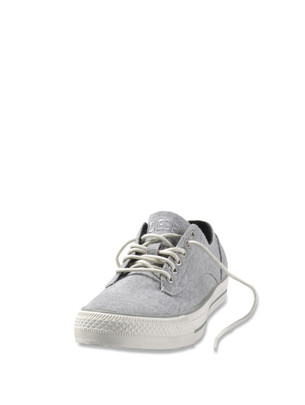 Footwear DIESEL: MARCY W