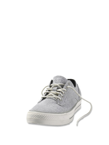 DIESEL - Sneakers - MARCY W