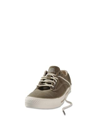 Chaussures DIESEL: MARCY W