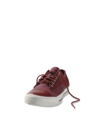 DIESEL - Casual Shoe - MARCY W