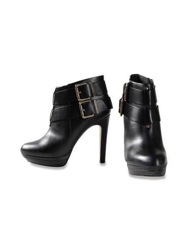 DIESEL - Elegante Schuhe - SYDNAY