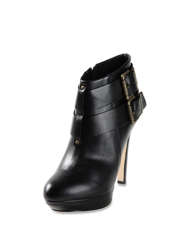 DIESEL - Dress Shoe - SYDNAY