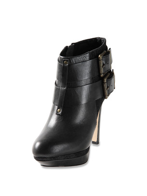 Shoes DIESEL: SYDNAY