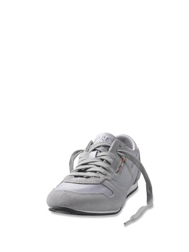 DIESEL - Zapatillas - SHECLAW W