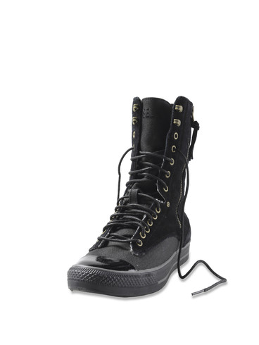 DIESEL - Elegante Schuhe - NICHELLE W