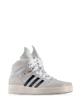 High Sneakers &amp; Tennisschuhe - ADIDAS ORIGINALS