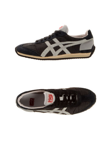 ONITSUKA TIGER - Sneakers