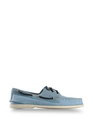 Laced shoes Men's - BAND OF OUTSIDERS
