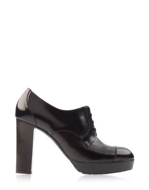 Laced shoes Women's - MARNI