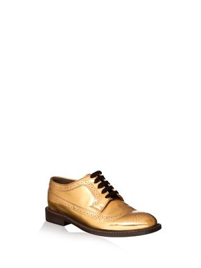 MARNI Loafers & Lace-ups Brogues on shoescribe.com